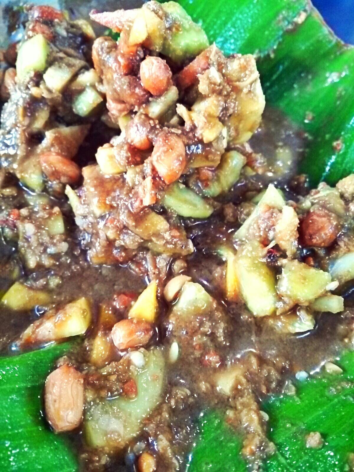 Aceh Aditko